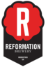 Reformation Brewery