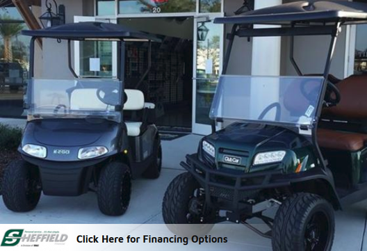 Carts Golf Cart Contact Html on golf cart sponsor, golf cart registration, golf cart safety policy, golf cart specifications,