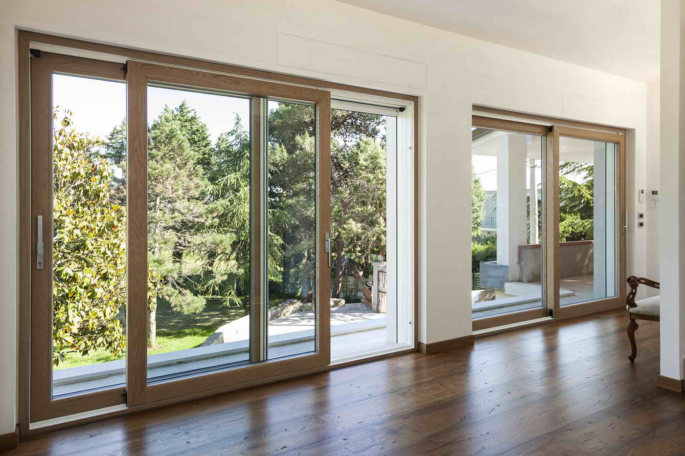 European Patio Doors Choice Image Glass Door Design