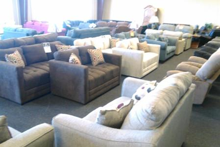Omaha s Most Affordable Furniture Store
