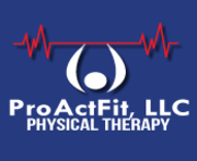 ProActFit, LLC Physical Therapy