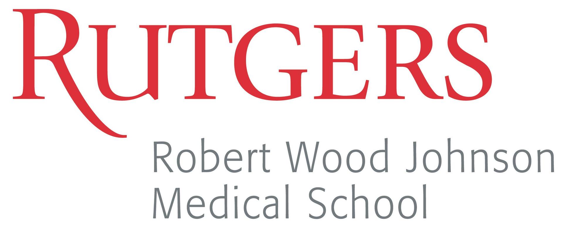 emergency medicine toxicology faculty rutgers robert wood johnson