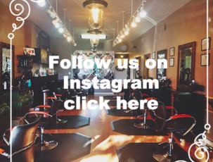 Instagram Salon Amnesia