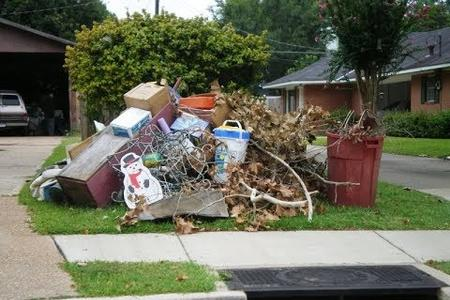 Best Junk Removal Services in Lincoln NE | LNK Junk Removal