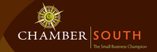 Member of Chamber South Miami