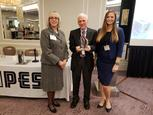 Indiana Commission for Higher Education | 1st Place Winner in PESC's 19th Annual Best Practices Competition for Use of PESC and Credential Engine