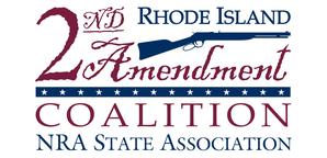 Ri 2nd Amendment Coalition