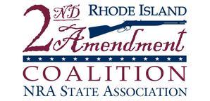 Ri 2nd Amendment Coalition