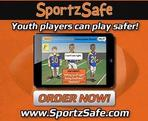 SportzSafe Founder Message