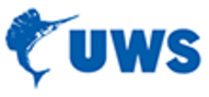 united welding systems toolboxes
