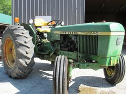 Farmer's Choice, inc  - Used Tractors, Storage: Boats Rv's