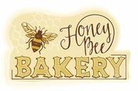 Honey Bee Bakery Medina Home