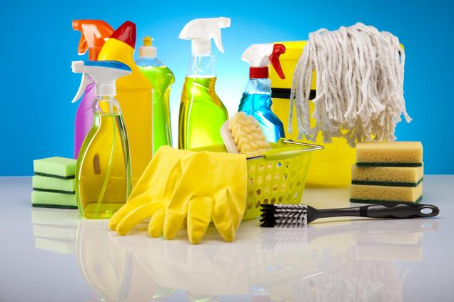 Leading Summer Cleaning Services and Cost in Omaha NE| Price Cleaning Services