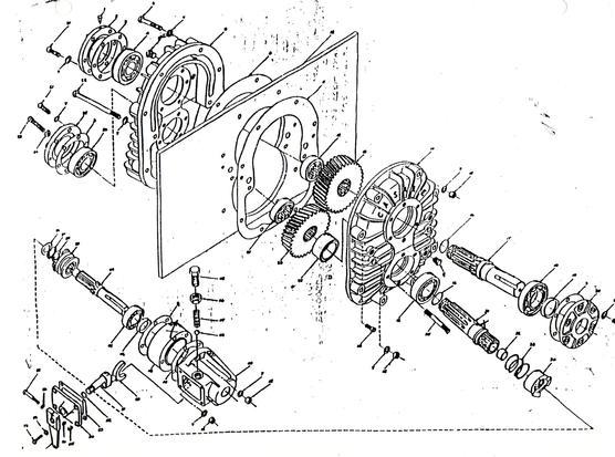 Casale Engineering