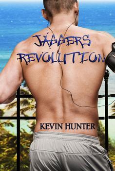 Jagger's Revolution