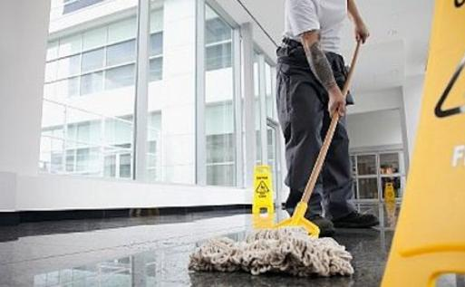 Best After Construction Cleaning Services in Las Vegas NV| MGM Household Services