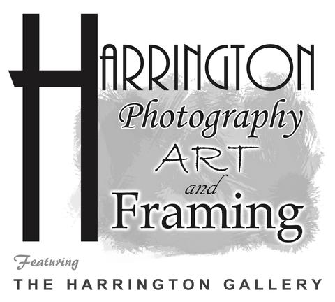 Harrington Photography, Art & Framing