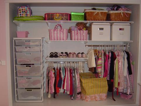 HOUSE ORGANIZATION HELP SERVICES