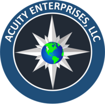 Acuity Enterprises