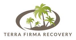 terra firma recovery halfway house sober living sober living homes