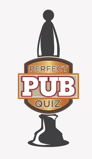 perfect pub quiz quality quizzes affordable prices. Black Bedroom Furniture Sets. Home Design Ideas