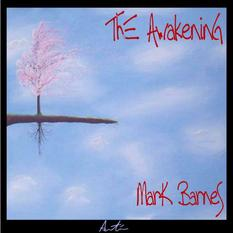 The Awakening by Mark Barnes