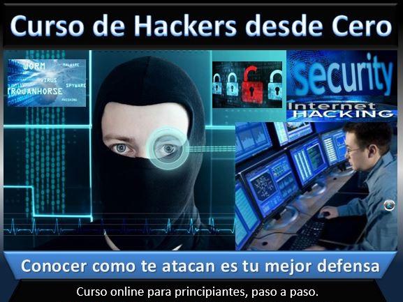 Cursos Online De Seguridad De Ti Ciberseguridad Y Proteccion De Datos Itech Learning