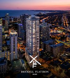 Miami Real Estate; Luxury Condos; Downtown; Brickell; Aventura; Sunny Isles; Bal Harbour; Miami Beach; Coconut Grove; North Bay Village; Hallandale