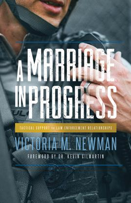 Author and speaker Victoria M. Newman has 27 years of marriage with her  Chippy, fifteen years of experience coming alongside spouses in  family-related ...