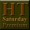 Fall Saturday Premium