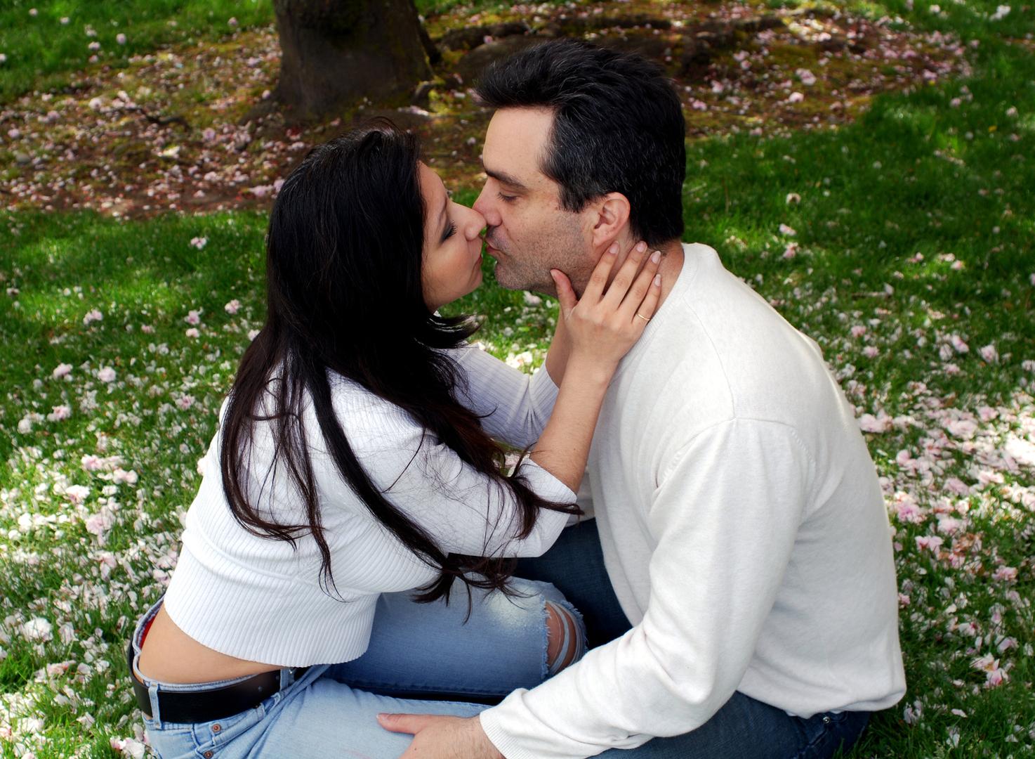 Интимный массаж порно видео, секс с массажистками