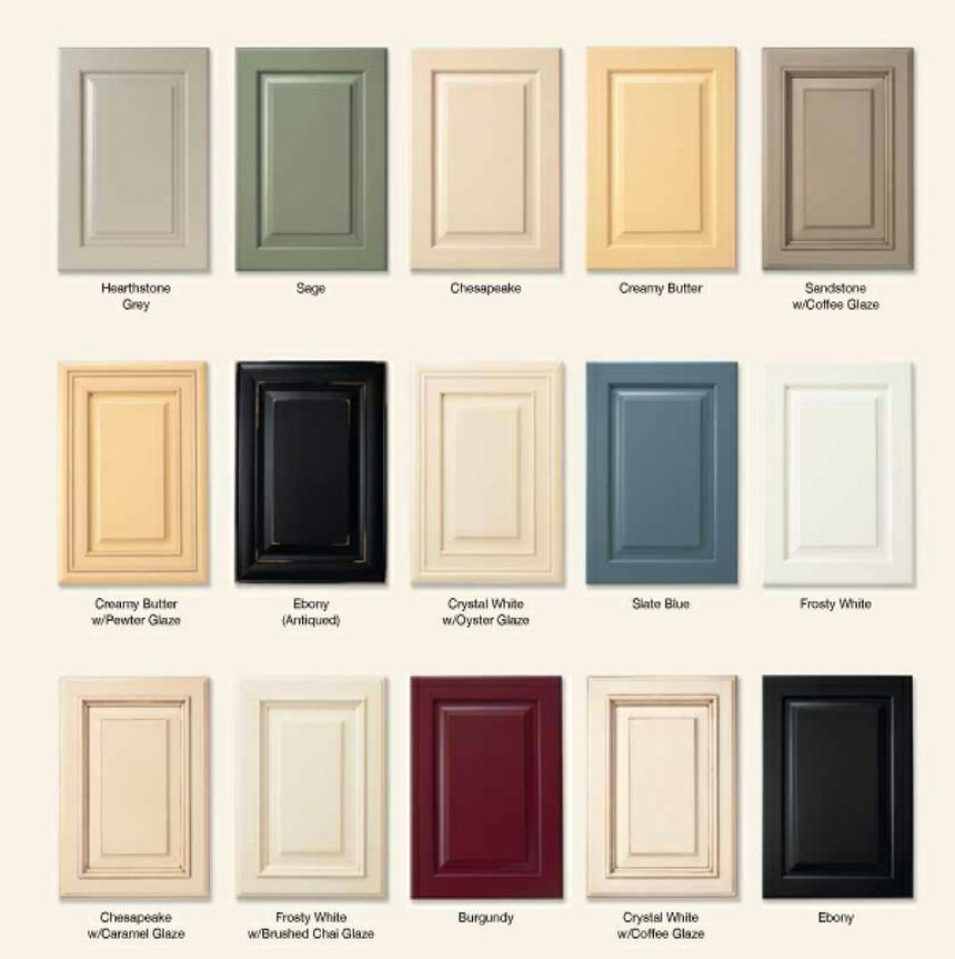 Best Type Of Paint For Interior Doors Rockport Gray Gray