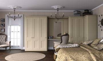 Bedroom Furniture Yorkshire fitted bedroom furniture - yorkshire kitchen outlet