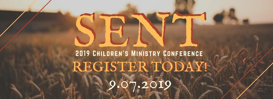Child Evangelism, Good News Club - Child Evangelism Fellowship