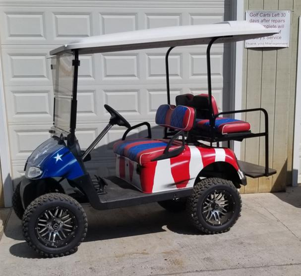 Inventory For Star Golf Carts Battery Chargers on golf cart solar charger, golf cart 36 volt charger, ez go battery charger, power wise 36v battery charger, 36 volt battery charger, rv battery charger, star battery charger connector,