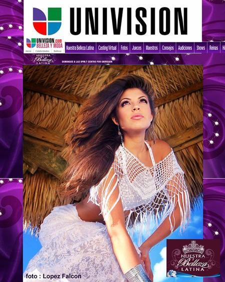 27ac08bf692 ... Quinceanera magazine invitations quinceanera magazine modeling quinceanera  magazine online quince magazine Quinceaneras Magazine Quinceanera Dresses  ...