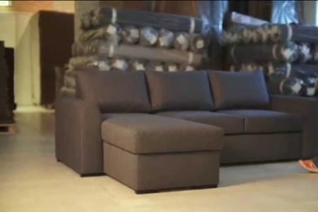 Best Sofa Assembly Services and Cost in Las Vegas NV | McCarran Handyman Services