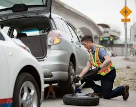 Lexus Roadside Assistance near Omaha NE | Mobile Auto Truck Repair Omaha