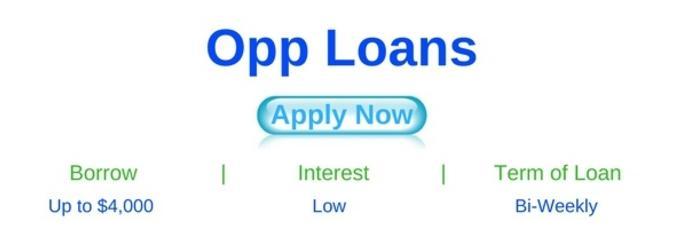 No admin fee payday loans image 8