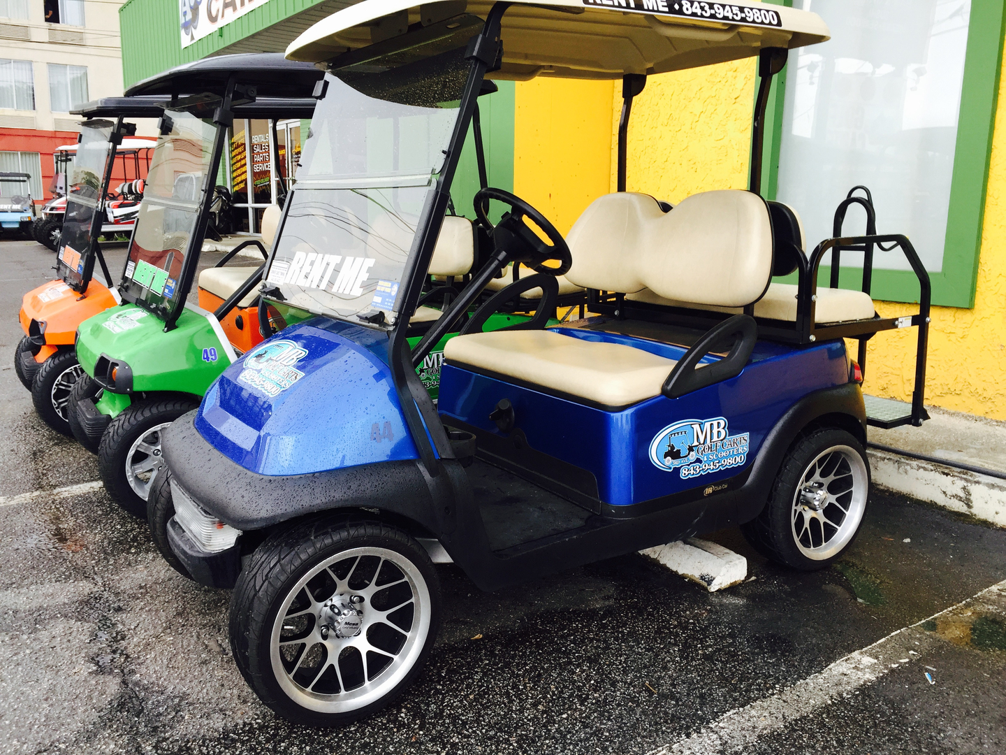 Myrtle Beach Golf Carts Llc - Rentals, Golf Cart Rentals, Scooters on golf carts custom made, golf car king, golf carts for 9 year olds, golf carts on craigslist, golf carts less than 500, welding cart king,