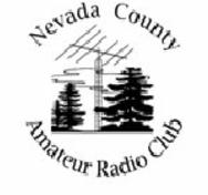 Nevada County ARC