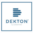 Dekton by Cosentino, Fairfield County, CT