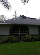 John Rogers Roofing, Inc. Re Roofs