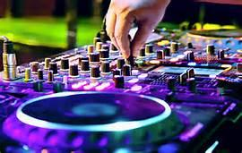 DJ Services in Clermont