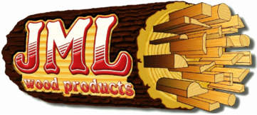 JML Wood Products