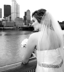 pittsburgh wedding videographer photographer