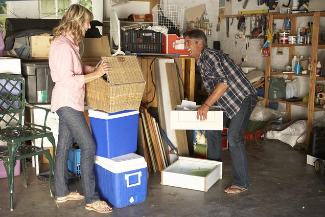 Top Storage Unit Cleaning Services and Cost in Omaha Nebraska | Price Cleaning Services
