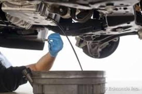 MOBILE OIL CHANGE SERVICES OMAHA