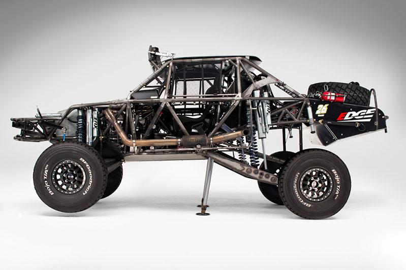 R And D Trucks >> Reichert Racing Trophy Truck 26 Trophy Truck Racing Race Truck Prep