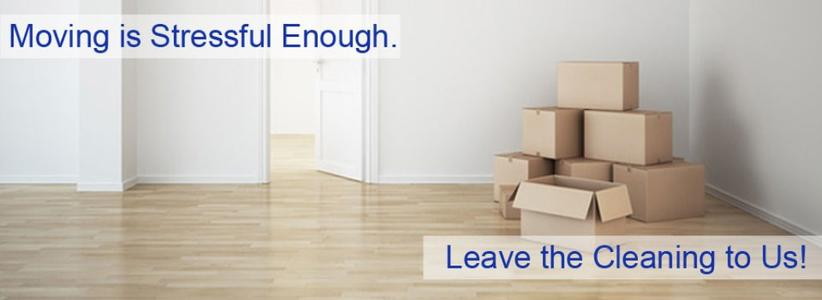 MOVING IS EASIER WITH LNK CLEANING COMPANY 402-881-3135 CLEANING SERVICES TO HELP WITH HOUSE CLEANING